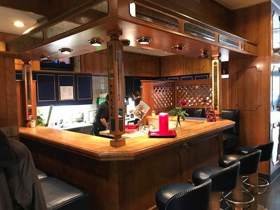 europa bar heidelberg restaurant bewertungen telefonnummer fotos tripadvisor. Black Bedroom Furniture Sets. Home Design Ideas