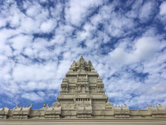 Sri Meenakshi Devasthanam