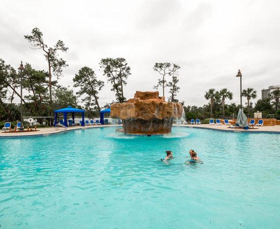 Wyndham Garden Lake Buena Vista Disney Springs Resort Area Orlando Fl Review Hotel