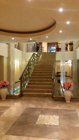 Hotel Riu Pravets Resort: 20171211_163400_large.jpg