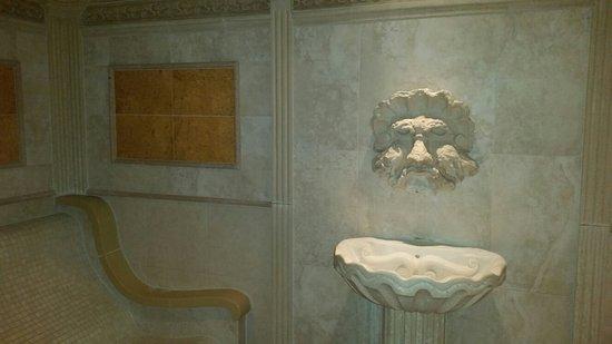 Hotel Riu Pravets Resort: 20171211_163315_large.jpg