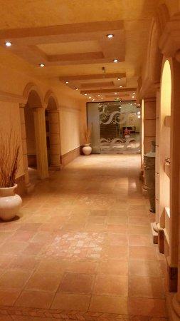 Hotel Riu Pravets Resort: 20171211_161502_large.jpg