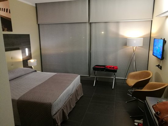 Img 20171212 193858 Large Jpg Picture Of Star Hotel Airport Verona