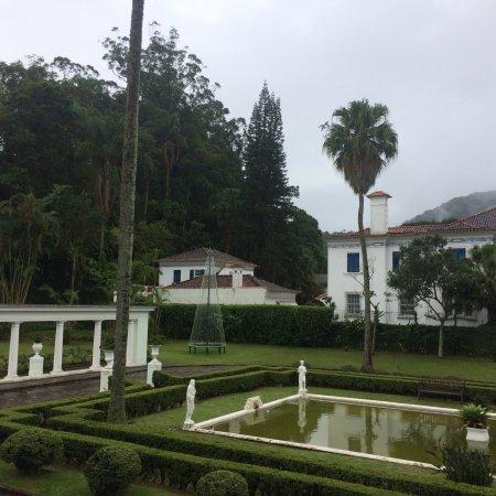 Hotel Solar do Império: photo1.jpg