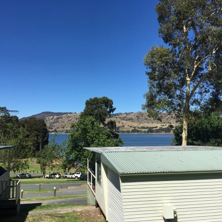 Lake Hume Tourist Park: photo1.jpg