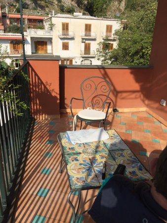 Hotel Savoia: photo0.jpg
