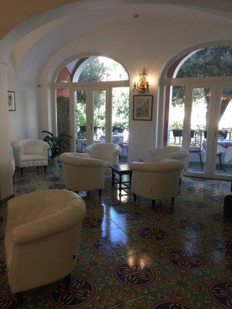 Hotel Savoia: photo2.jpg
