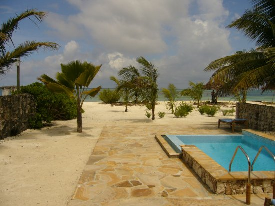 Next paradise boutique resort prices boutique hotel for Boutique hotel zanzibar