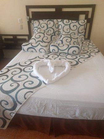 Hotel Monte Real: IMG_20171210_125844_large.jpg