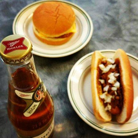 Sioux City, IA: Milwaukee Wiener House