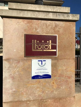 Urban Loiu Hotel By Eurotels: received_1896668373680884_large.jpg