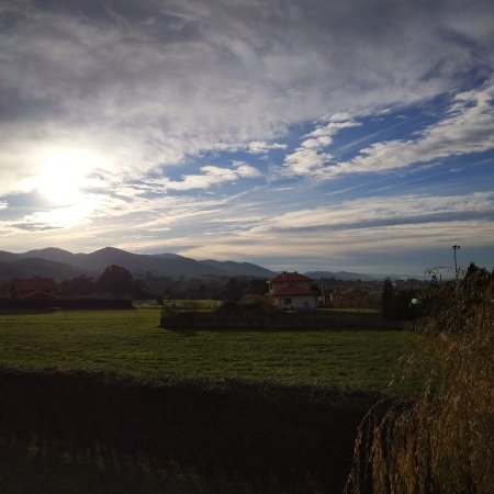 Novellana, إسبانيا: photo4.jpg