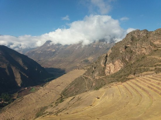 Cusco Region 사진
