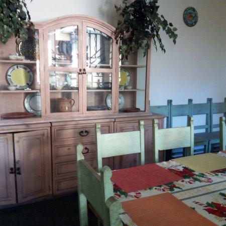 Casa Vilasanta: photo1.jpg