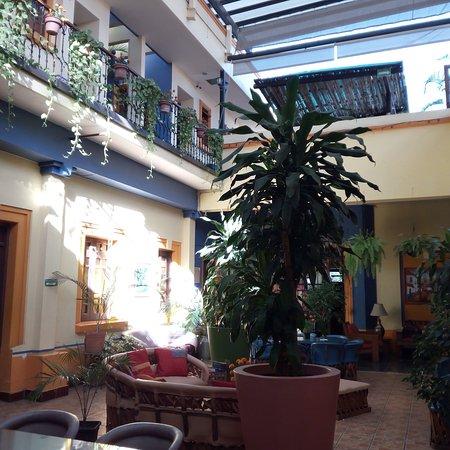 Casa Vilasanta: photo2.jpg