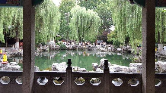 Jinan, China: 20170825_175234_large.jpg