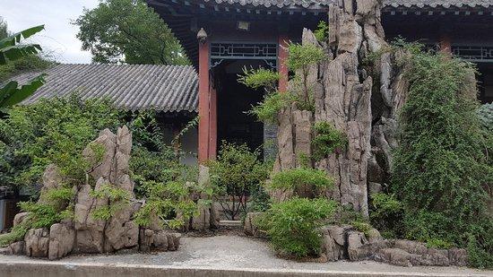 Jinan, China: 20170825_171035_large.jpg