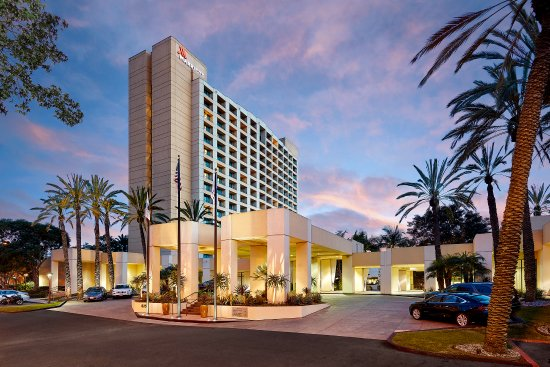 San Go Marriott Mission Valley 139 1 5 9 Updated 2018 Prices Hotel Reviews Ca Tripadvisor
