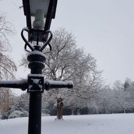 Ruthin, UK: photo2.jpg