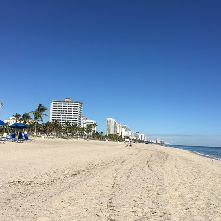 Fort Lauderdale Beach: photo3.jpg