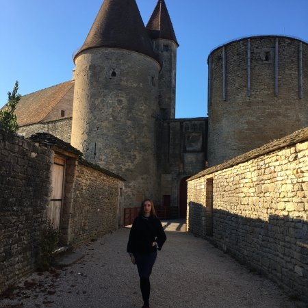 Chateauneuf, Francia: photo6.jpg