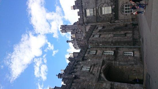 Kilkenny Castle: DSC_1802_large.jpg