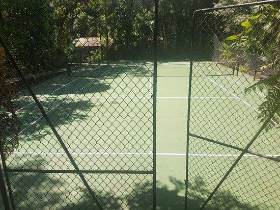 Mossman, Australia: 20171212_104600_large.jpg