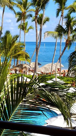 Punta Cana Resort And Spa Tripadvisor
