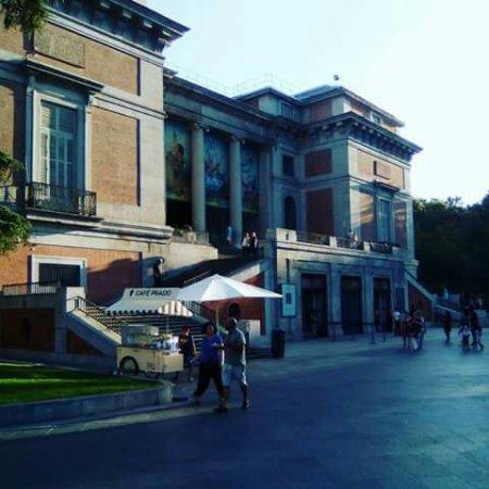Museu do Prado: FB_IMG_1513119402760_large.jpg