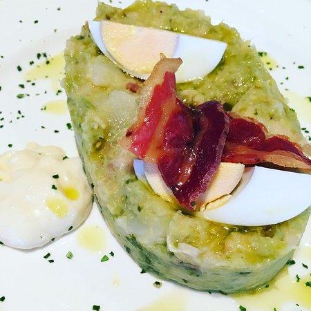 Tortella, Spanje: photo0.jpg