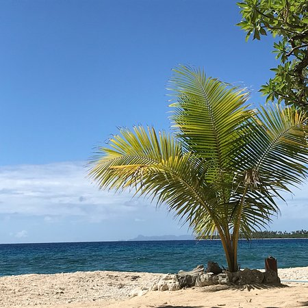 South Sea Island Accommodation: photo0.jpg