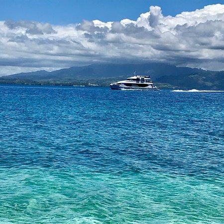 Mamanuca Islands, Fiji: photo2.jpg