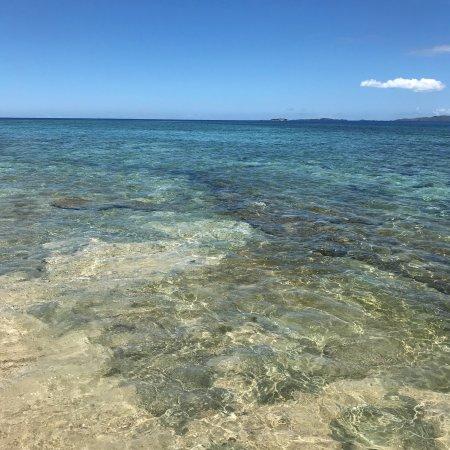 Mamanuca Islands, Fiji: photo5.jpg