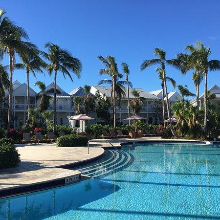 Great Expectations Beach House Florida
