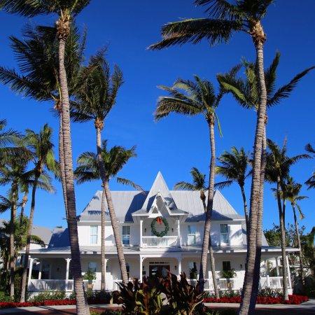 Tranquility Bay Beach House Resort: photo6.jpg