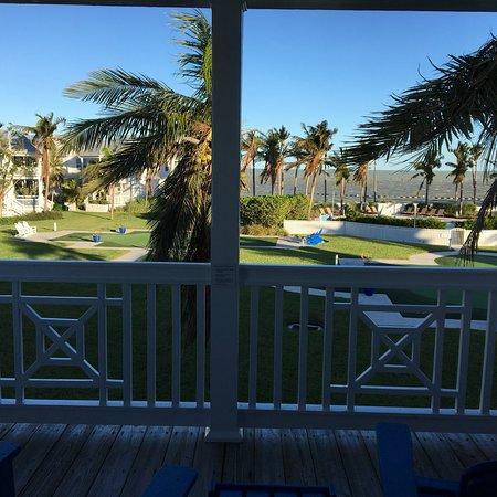 Tranquility Bay Beach House Resort: photo7.jpg