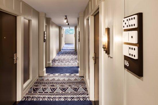 Chaminade Resort And Spa Tripadvisor