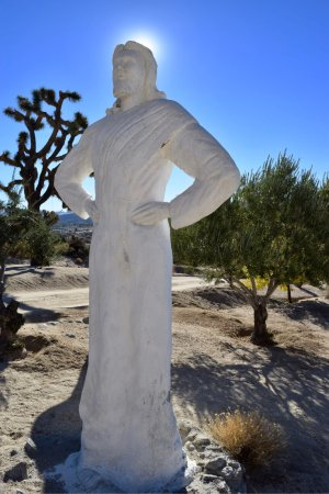 Yucca Valley, Kalifornien: photo0.jpg