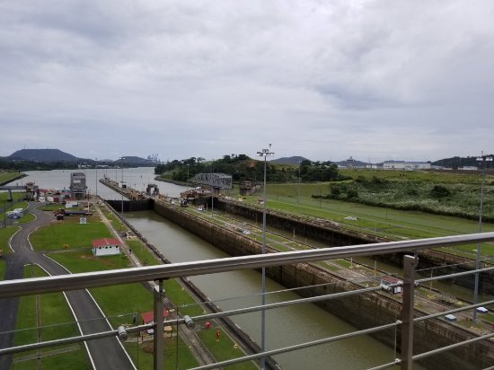 Canal de Panamá: 20171005_121812_large.jpg