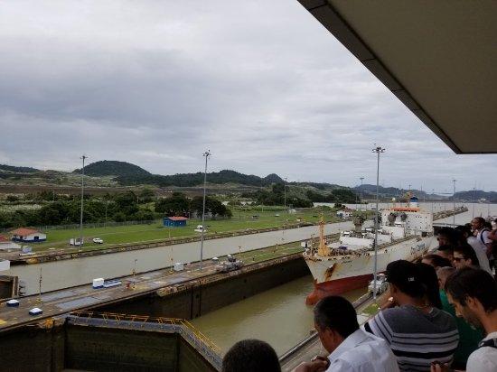 Canal de Panamá: 20171005_122721_large.jpg