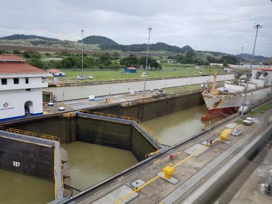 Canal de Panamá: 20171005_123116_large.jpg