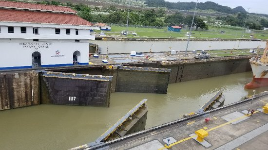 Canal de Panamá: 20171005_123258_large.jpg