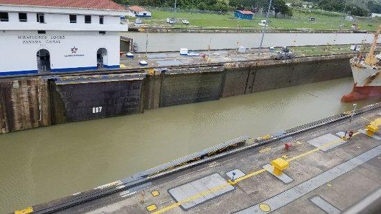 Canal de Panamá: 20171005_123333_large.jpg