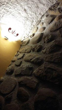 Filetto, Italy: piccolo scorcio