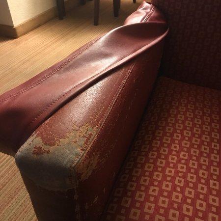 Residence Inn by Marriott Huntington Beach Fountain Valley: photo1.jpg