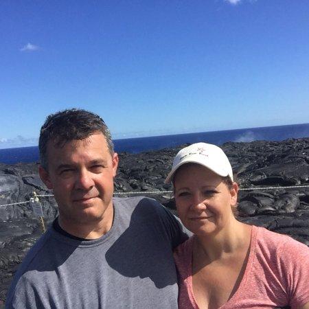 Foto di hawaii volcanoes national park parco for Lucernari di hawaii llc