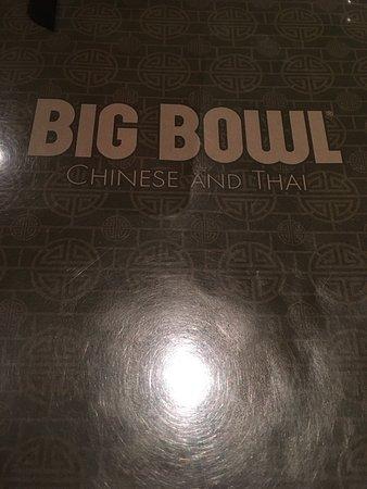 Big Bowl Lincolnshire: photo0.jpg