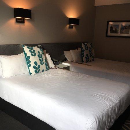 SKYCITY Hotel : photo1.jpg