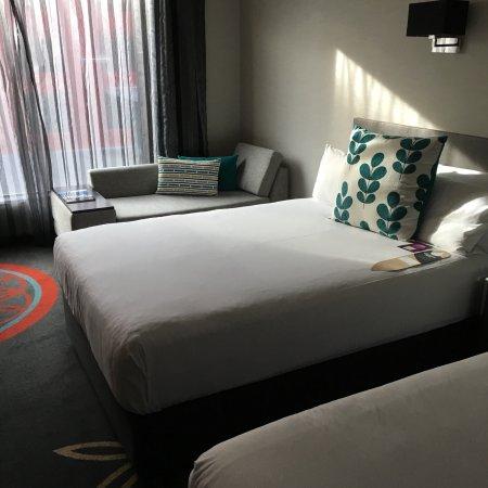 SKYCITY Hotel : photo3.jpg