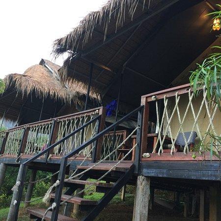 Πουκέτ Τάουν, Ταϊλάνδη: photo5.jpg